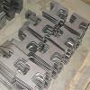 激光切割_上海具有实力的金属加工厂家