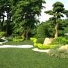 深圳园林景观设计哪里有-深圳可靠的园林景观设计公司是哪家