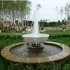 银川优良的宁夏园林假山假水出售|吴忠园林假山假水