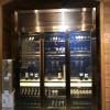 不锈钢酒柜定制-性价比高的佛山不锈钢恒温酒柜