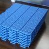 出售幼儿园安全地板_优良悬浮式拼装地板专业销售商