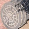 水泥井盖价格-大恒大水泥制品厂质量好的水泥井盖新品上市