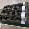 厚片吸塑厂家-上海吸塑机厂家推荐