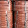 聚乙烯穿线管批发_在哪能买到高性价聚乙烯穿线管