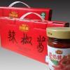 西宁土特产礼品包装厂家-热忱推荐-信誉好的甘肃土特产礼盒包装供应商