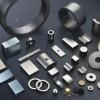 强力磁铁生产厂家|质量超群的强力磁铁上哪买