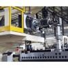 广东透气膜机厂家-泉州哪里有供应透气膜机