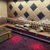 榆林沙发-买优惠的宁夏沙发来盈晟家具