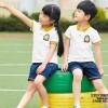 海南幼儿园园服订做-特色幼儿园园服推荐