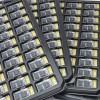 泉州蓝牙立体声音频模块-划算的蓝牙立体声音频模块厂家直销