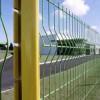 兰州护栏报价-价格公道的公路护栏网哪里有供应