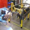 三维柔性焊接工装_沧州质量好的三维柔性焊接平台品牌推荐