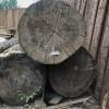 兰州古建筑专用木材|甘肃品质好的方木