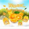 韩式蜂蜜生姜茶生产-上海哪里有卖韩式蜂蜜生姜茶