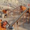 移动式制砂机制造-具有口碑的移动式制砂机供应商_宏伟环保