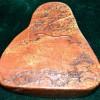 广东红丝石多少钱-哪里可以买到精美的红丝石