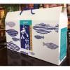 兰州纸箱-甘肃销量好的礼品盒价格如何