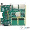 购买合格的XC7VX690T的高速模拟信号计算平台优选太速科技    XC7VX690T
