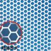 筛板定制-哪有供应好的音响孔板