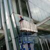 创意幕墙玻璃-厦门哪有供应高性价钢化玻璃