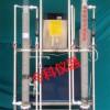 开封机械加速澄清池实验装置-怎么选择质量有保障的软化与除盐设备