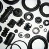 橡胶制品厂家直销|宁夏橡胶制品公司