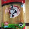 质量好的豆油皮生产厂家在哪里_北京豆油皮生产厂家