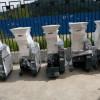 广东专业粗、中、细三级粉碎机-优质粉碎机生产厂家价格行情