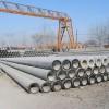青州十二米电杆-潍坊12米水泥电杆报价