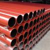 金昌柔性铸铁管_哪里能买到质量好的柔性铸铁管