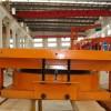 重庆高阻尼橡胶支座厂家-重庆博锐斯_不错的高性能阻尼器供应商