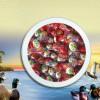 广西海鸭蛋价格-广西哪里供应的初生海鸭蛋价格实惠