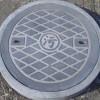 哪里有供应优良树脂井盖 供应树脂井盖