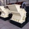 制砂机规格-郑州高性价高效制砂机-厂家直销