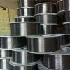 庆阳耐磨焊丝批发-陕西划算的耐磨焊丝