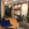 办公室装修价格-专业办公室装修公司当属猫头鹰装饰