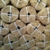 草支垫-去哪买品牌好的宁夏众宏草支垫