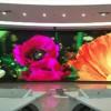 电视墙机柜生产厂家-有品质的电视品牌推荐
