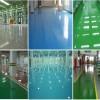 环氧地坪工程施工_品质好的地坪材料推荐
