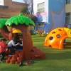 防城港幼儿园设备批发厂家|广西游乐设备哪里有卖