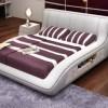 软床垫加盟费多少-大量供应出售品质好的软床