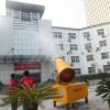 南京性价比高的喷雾机 临沂耐用的喷雾机批售