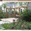 专业别墅花园设计费用多少_默航园林_可靠的重庆别墅花园设计公司