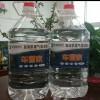 天津尾气清洁剂代理-河南特乐环保科技提供有品质的发动机尾气清洁剂加盟