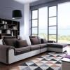 榆林布艺沙发|新款皮沙发供销