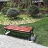 河南公园椅-声誉好的洛阳公园椅供应商推荐