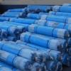 农用大棚膜批发商-供应山东优惠的灌浆膜