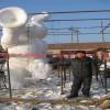 驻马店泡沫雕塑-郑州哪里买得到泡沫雕塑