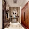 上海傲绚资讯 有品质的专业室内装饰设计上哪找