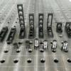 三维柔性组合工装平台-超值的三维柔性焊接平台供应信息